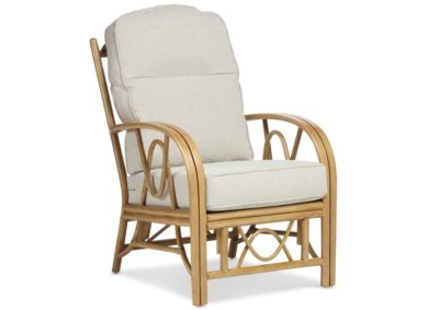 BALI-LIGHT-OAK-SMOOTH-BEIGE-Cane-CHAIR