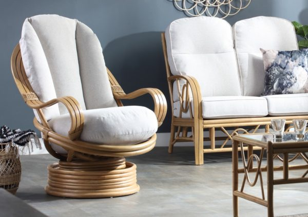 BALI-LIGHT-OAK-SMOOTH-BEIGE-LAMINATED-ROCKER-Chair