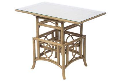 BALI-Madrid-Adjustable-table-up