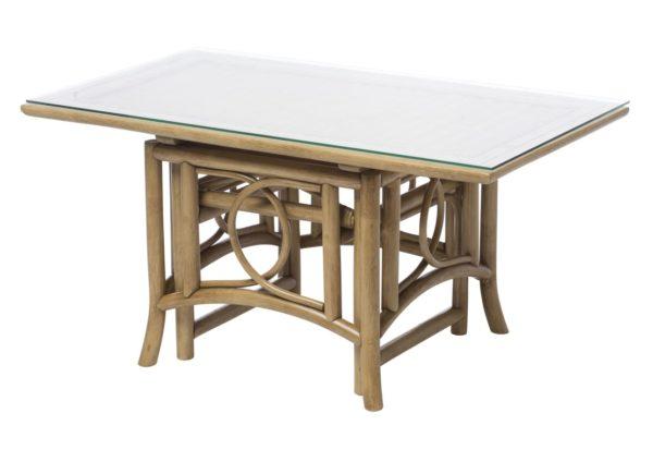 BALI-Madrid-Adustable-table-down