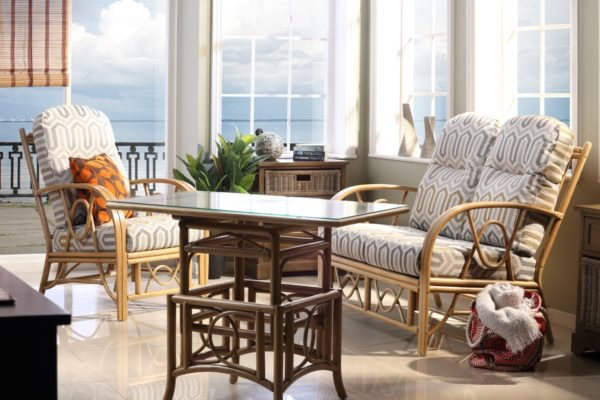 BALI-Pimlico-Fabric-table-up