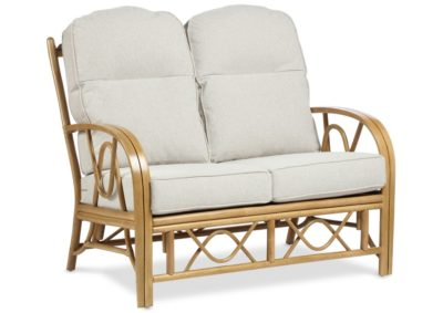 BALI-light-oak-cane-2-seater-sofa