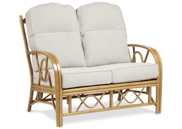 BALI-light-oak-cane-2-seater-sofa