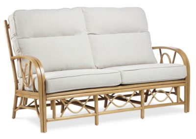 Bali-Light-Oak-Cane-3-Seater-Sofa