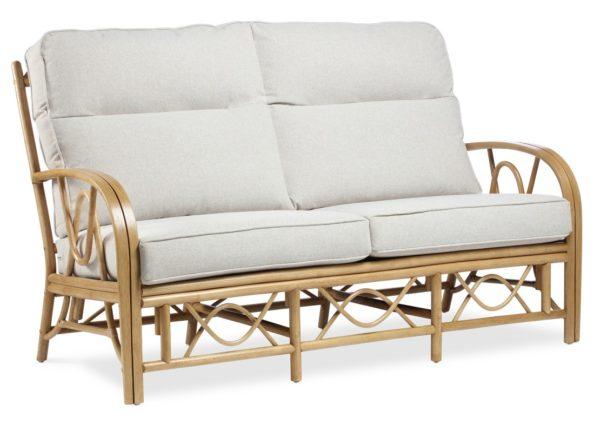 Bali-Light-Oak-Cane-3-Seater-Sofa