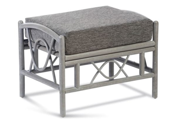 Bali-footstool-grey-in-slate