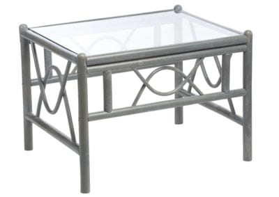 Bali-grey-coffee-table