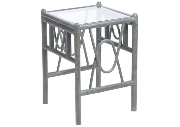 Bali-grey-lamp-table