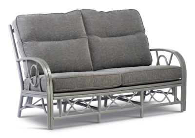 Bali-grey-wash-3-seater-sofa-in-Slate-