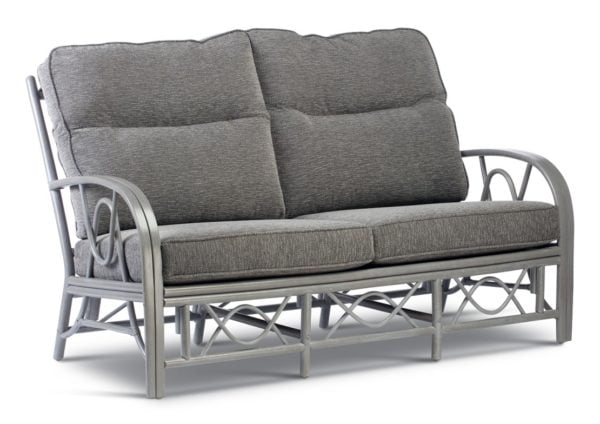 Bali-grey-wash-3-seater-sofa-in-Slate-