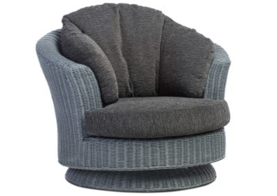 DIJON-GREY-LYON-SWIVEL-CHAIR