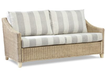 DIJON-NATURAL-WASH-3-SEATER-CANE-SOFA