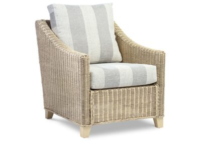 DIJON-NATURAL-WASH-CANE-CHAIR