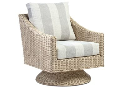 DIJON-NATURAL-WASH-SWIVEL-CHAIR