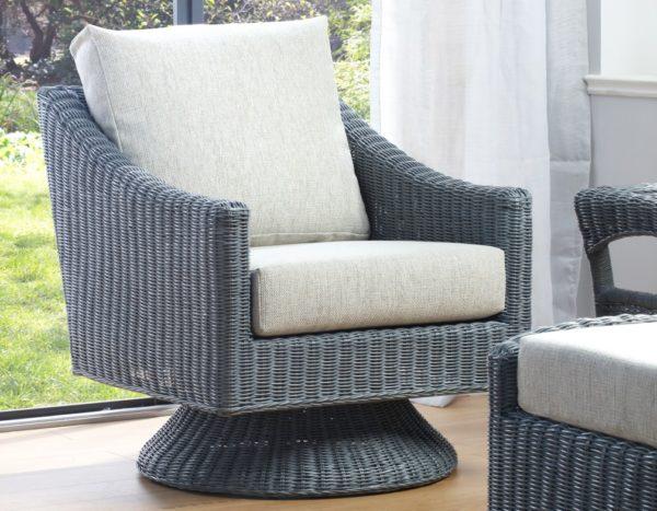 DIJON-REYWASH-Swivel-chair-Pebble