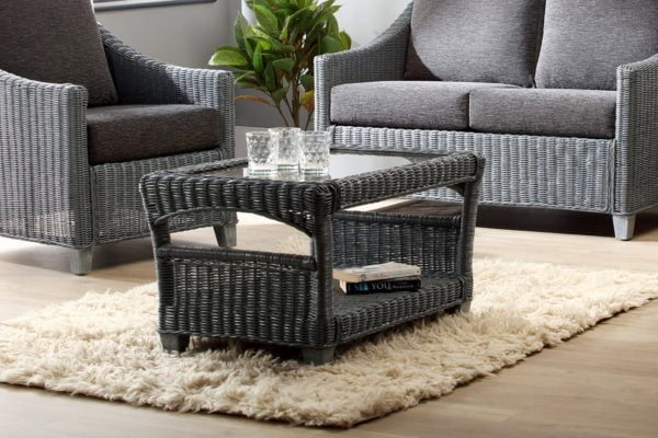 DJON-GREY-coffee-table