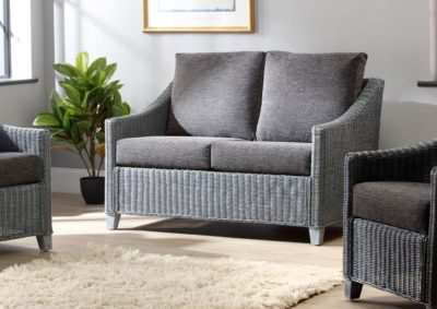 DJON-GREYWASH-CHARCOAL-2-seater-sofa-set
