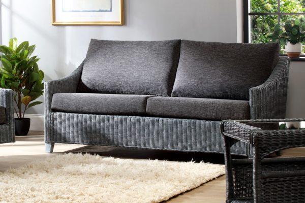DJON-GREYWASH-CHARCOAL-3seater-sofa-set