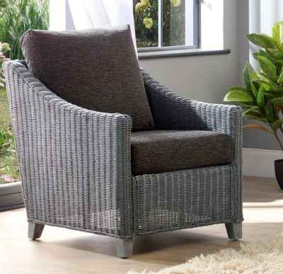 DJON-GREYWASH-CHARCOAL-chair-set