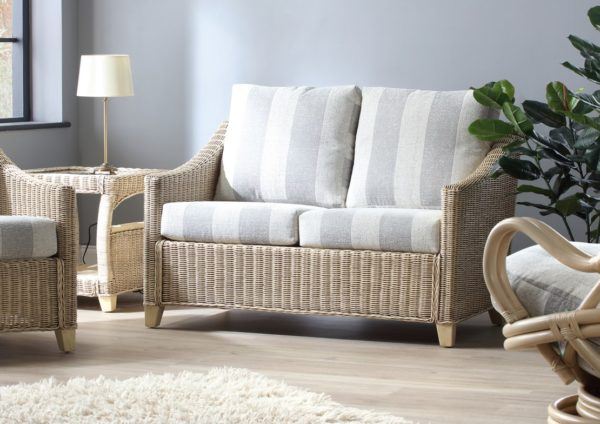 DJON-NATURAL-ATHENA-STRIPE-2SEATER-SOFA-SET