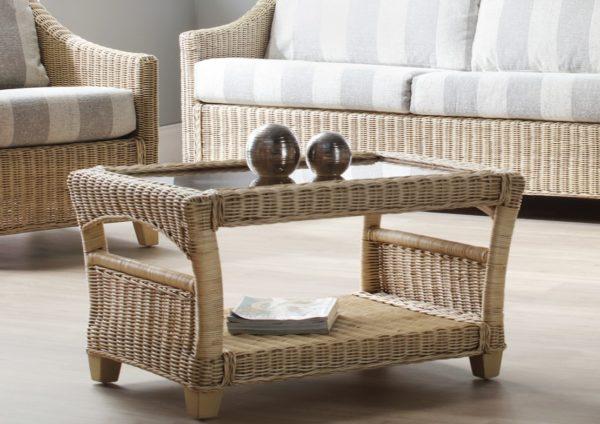 DJON-NATURAL-ATHENA-STRIPE-COFFEE-TABLE