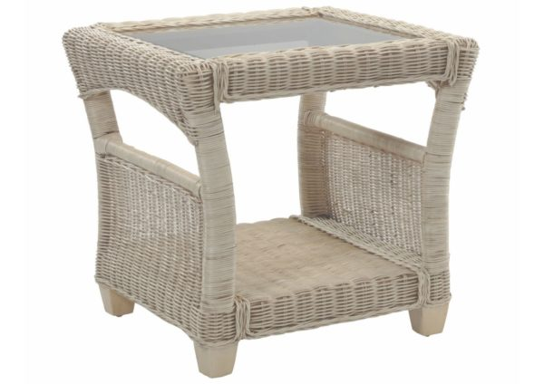 Dijon-Cane-Lamp-Table