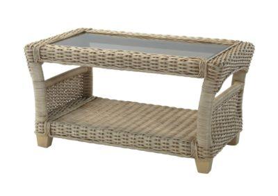 Dijon-Conservatory-Coffee-Table