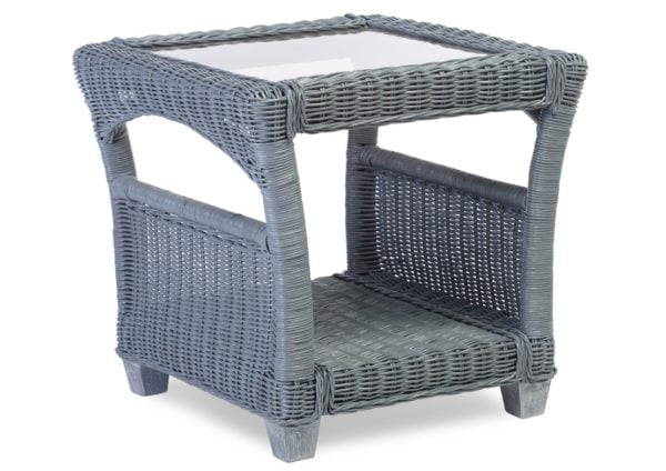 Djon-Grey-Lamp-Table