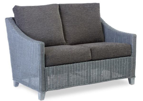 Djon-Greywash-2seater-sofa