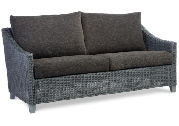 Djon-Greywash-3-seater-sofa