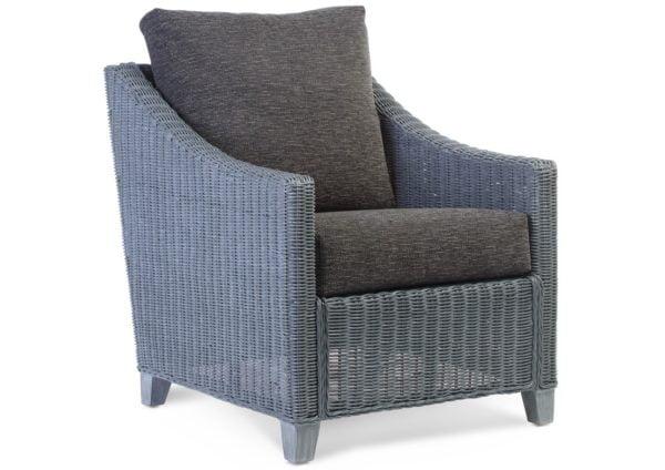 Djon-Greywash-Chair