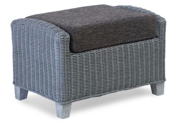Djon-Greywash-Footstool