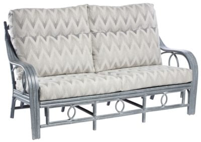MADRID-3-Seater-Sofa-Grey