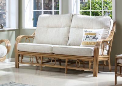 MADRID-Jasper-Fabric-3-Seater-sofa