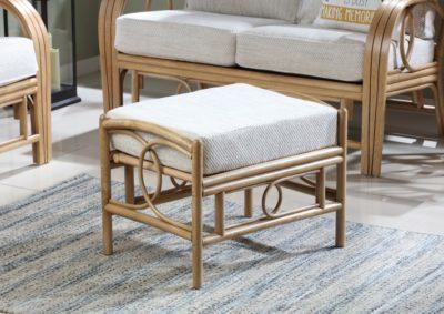 MADRID-Jasper-Fabric-Footstool
