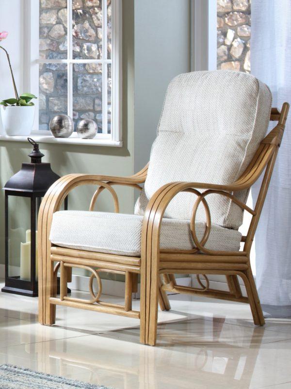 MADRID-Jasper-Fabric-chair-SMALL