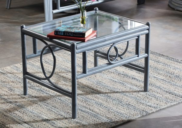 MADRID-Yang-Fabric-coffee-table-SMALL