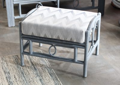 MADRID-Yang-Fabric-footstool