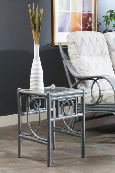 MADRID-Yang-Fabric-side-table-SMALL