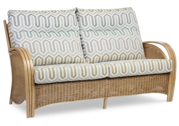 MANILA-LIGHT-OAK-3-SEATER-SOFA