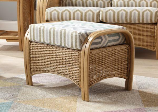 MANILA-LIGHT-OAK-Footstool
