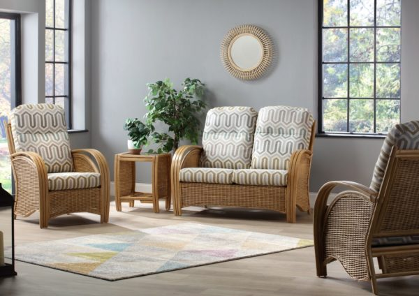 MANILA-LIGHT-OAK-PIMLICO-2SEATER-3PC-SET