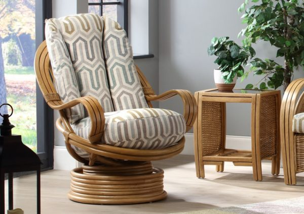 MANILA-LIGHT-OAK-ROCKER