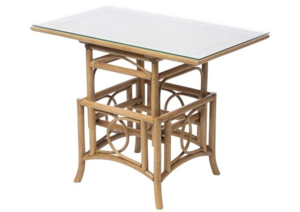 Madrid-Adjustable-table-up