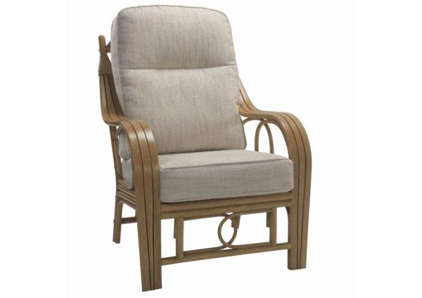 Madrid-Chair-in-Jasper