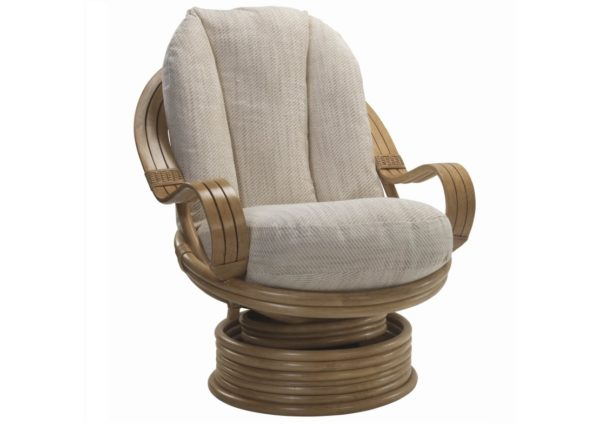 Madrid-Swivel-Rocker-in-Jasper