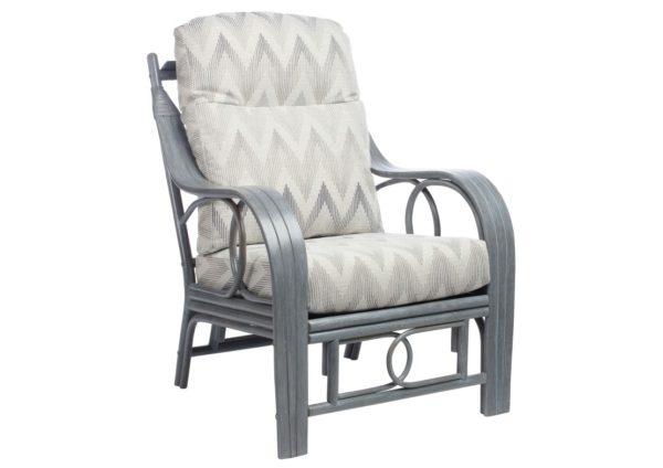 Madrid-grey-Chair-