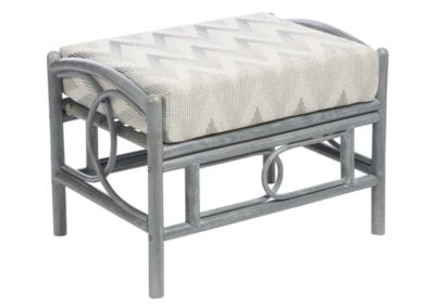 Madrid-grey-footstool-in-Yang