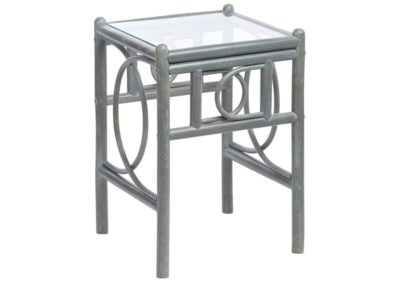 Madrid-grey-lamp-table