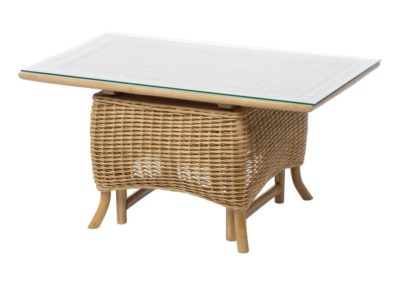 Manila-Woven-adjustable-table-down